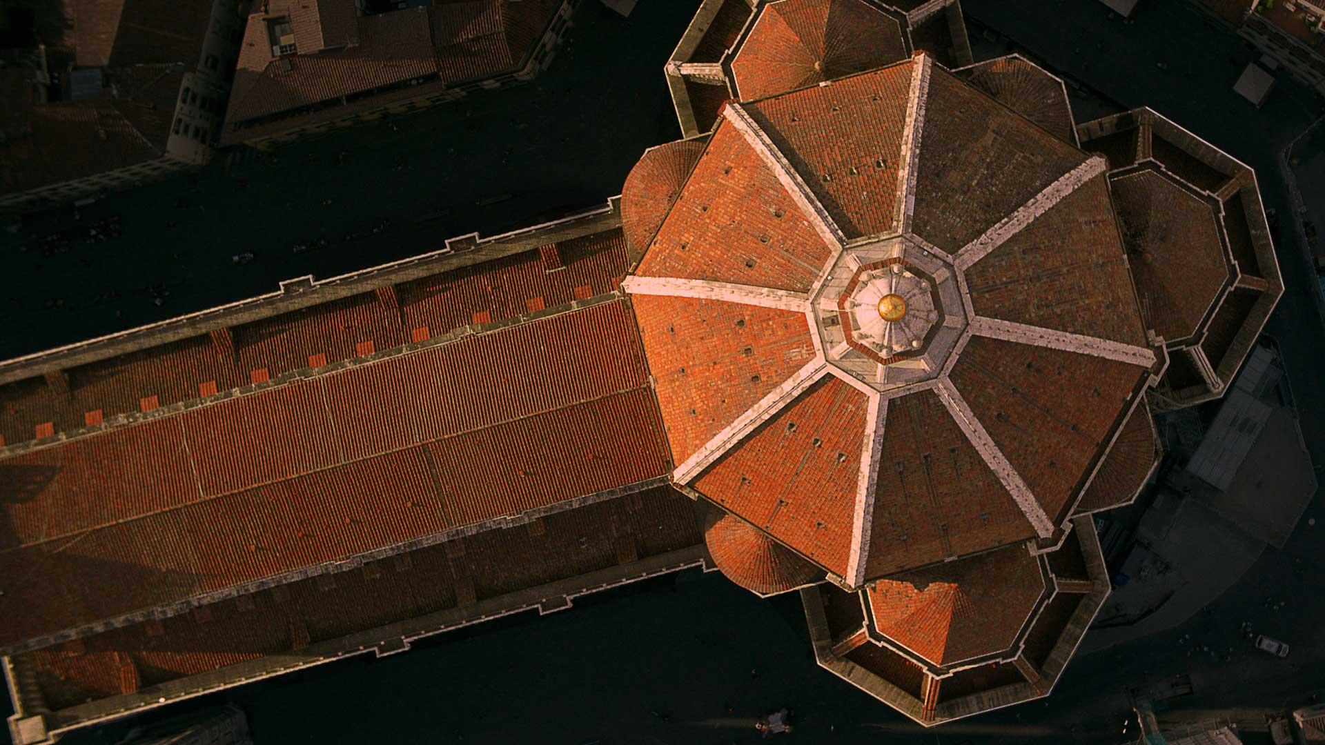 Cupola_Brunelleschi